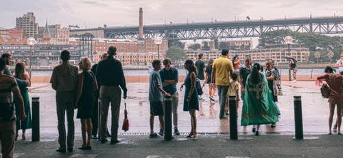 ภาพที่โดดเด่น เมืองท่องเที่ยวเด่นในภาคกลาง ส่วนหนึ่งของแหล่งท่องเที่ยวที่น่าสนใจ - เมืองท่องเที่ยวเด่นในภาคกลาง